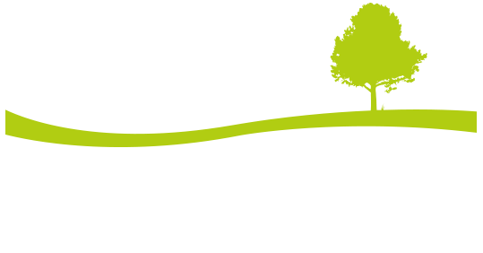 Prairie's Edge Dental
